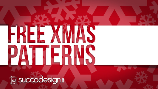preview_xmas_pattern